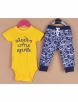 Fashion Baby Catell Love 0651 - BY1425