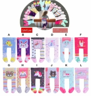 Legging Bayi Catell Love Girl - PL4330