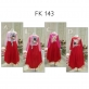 PO FK 143 Ready Stock
