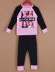 Fashion Girl JW 181 F Kids - GS5563
