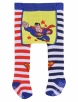 Legging Bayi Cotton Rich Tights Boy - PL4351