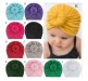Turban Bayi Donat Just To You - PL4373
