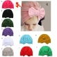 Turban Bayi Pita Just To You - PL4374