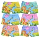 Boxer CD Anak Little Pony L - PL4393