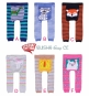 Legging Busha - BY1441