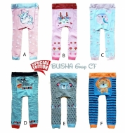 Legging Busha - BY1442