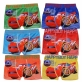 Boxer CD Anak Cars M - PL4399