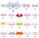 Eye Mask Catell Love - PL4459