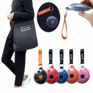 Shopping Bag To Roll Up - PL4479