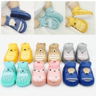 Baby Socks Shoes Import - PL4532