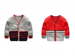 Boy Sweater 192 GH - BA1232