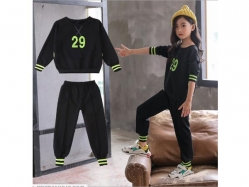 Fashion Girl 130 H - GS5338