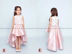 Fashion Girl BW 24 E - GS5428