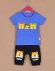 Fashion Boy 054 1FG - BS6372