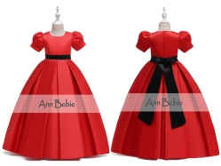 Fashion Dress 164 G - GD4867