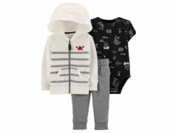 Fashion Baby Catell Love 20260 - BY1406