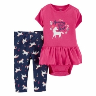 Fashion Baby Catell Love 0646 - BY1417