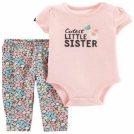 Fashion Baby Catell Love 0644 - BY1419
