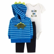 Fashion Baby Catell Love 20265 - BY1409